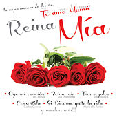 Reyna Mía by Various Artists