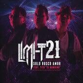 Sólo Busco Amor by Limi-T 21