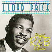 Greatest R&B Collection de Lloyd Price