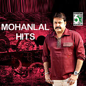 Mohanlal Hits by Various Artists
