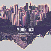 Mountains Beaches Cities de Moon Taxi