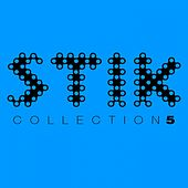 Stik Collection 05 by Various Artists