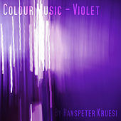 Violet by Colourmusic