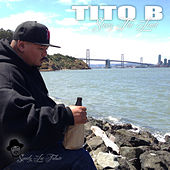 Starz the Limit, Speedy Loc Tribute (feat. Droop) by Tito B