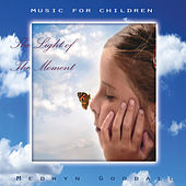 Music for Children - The Light of the Moment de Medwyn Goodall