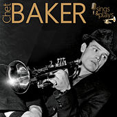 Sings & Plays de Chet Baker