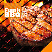 Funk Bbq by Various Artists
