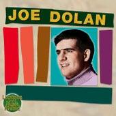 Legends of Irish Music: Joe Dolan by Joe Dolan