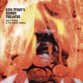 King Tubby's Hidden Treasure by Jah Thomas