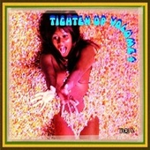 Tighten Up Vol. 4 by Various Artists