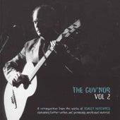 The Guv'nor, Vol. 2 de Various Artists