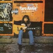 Faro Annie by John Renbourn