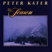 The Season de Peter Kater