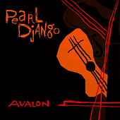Avalon by Pearl Django