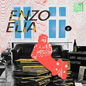 Enzo Elia' Hell yeah von Various Artists