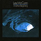Another Beginning by Les McCann