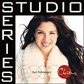 The First Noel [Studio Series Performance Track] by Jaci Velasquez