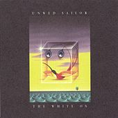 The White Ox by Unwed Sailor