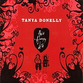 This Hungry Life by Tanya Donelly