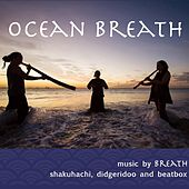 Ocean Breath von breath