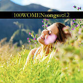 100 Women Songs Vol. 2 de Various Artists