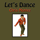 Let's Dance by Chris Montez