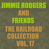 The Railroad Collection - Vol. 17 by Various Artists