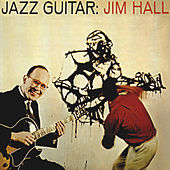 Jazz Guitar (Remastered) by Jim Hall