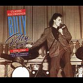 Classic Recordings, 1956-1960 von Billy Lee Riley