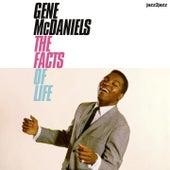 The Facts of Life de Gene McDaniels