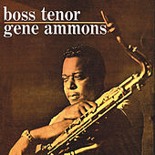 Boss Tenor (Remastered) de Gene Ammons