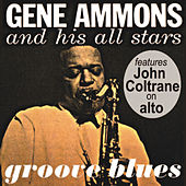 Groove Blues (Remastered) de Gene Ammons