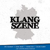 Klangszene by Various Artists