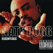 Essentials by Nate Dogg