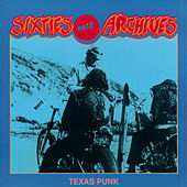 Sixties Archives, Vol. 2: Texas Punk de Various Artists