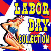 Labor Day Collection de Various Artists