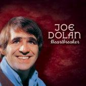 Heartbreaker by Joe Dolan