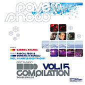 Rave On Snow Compilation Vol.15 by Various Artists