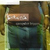 Gangster Trippin' von Fatboy Slim