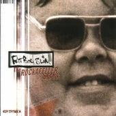 The Rockafeller Skank von Fatboy Slim