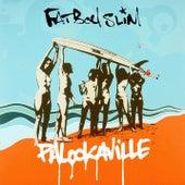 Palookaville de Fatboy Slim