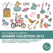 Summer Collection 2013 di Various Artists