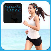Fantastic Running by Various Artists