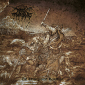 The Underground Resistance de Darkthrone