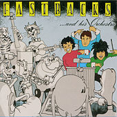 And His Orchestra by Fastbacks