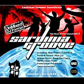 Sardinia Groove, Vol. 2 (The Beat  Of The Island) by Various Artists