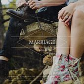 Wildfire EP by Marriage