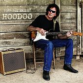 Hoodoo von Tony Joe White