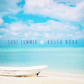 Soul Summer Bossa Nova de Various Artists