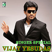 Singer Special - Vijay Yesudas by Various Artists